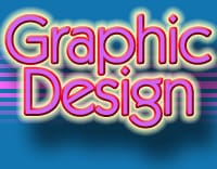 MileHighMarketing Graphic Design Services