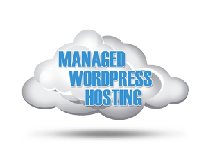 managed-wordpress-hosting