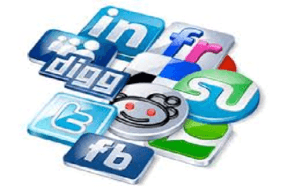 Good Social Media Marketing Plans for Online Business